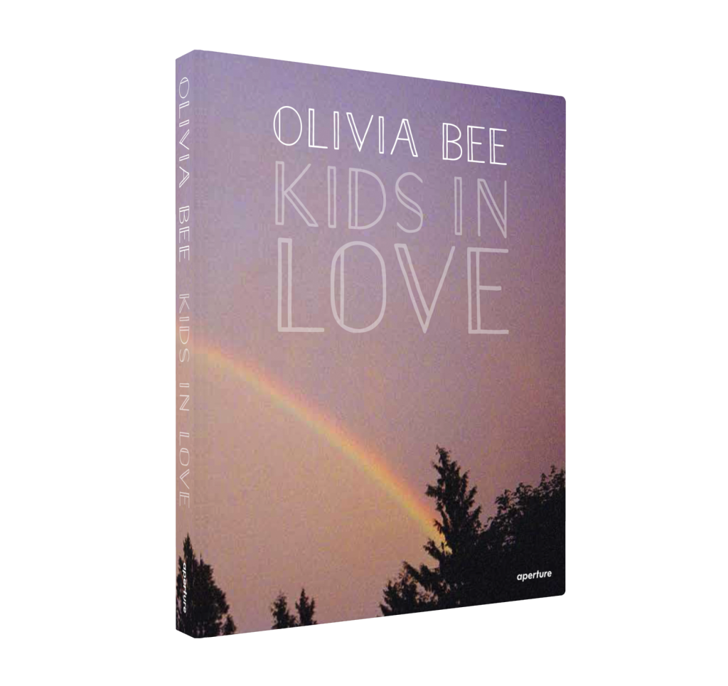 Bee_render_cover evenless